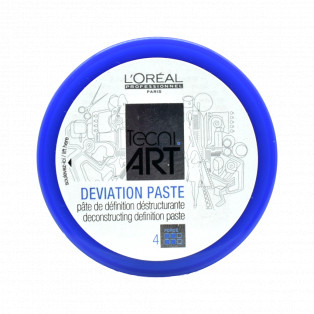 Tecni Art Deviation Paste