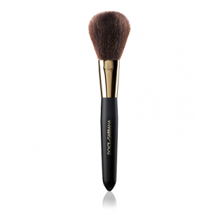 The Brush Powder Brush