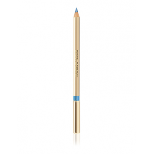 The Eyeliner Crayon Intense, Acqua 21