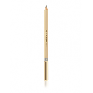 The Eyeliner Crayon Intense, Platinum 6