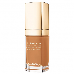 The Foundation 160 Soft Tan