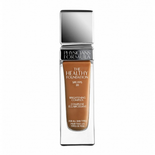 The Healthy Foundation DN3 SPF20