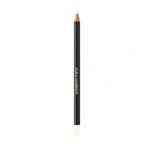 The Kohl Pencil, True White 2
