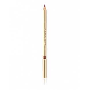 The Lipliner Precision Lipliner, Caramello 10