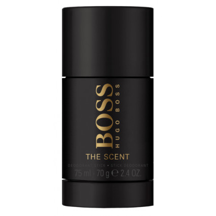 Hugo Boss The Scent Deodorant Stick