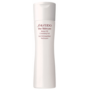 The Skincare Rinse-Off Cleansing Gel