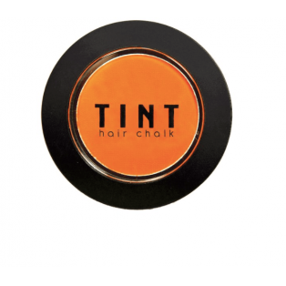 Tint Hair Chalk Tangerine Dream