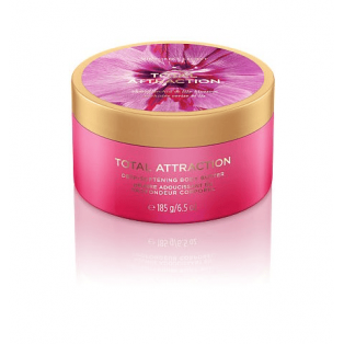 Total Attraction Body Butter