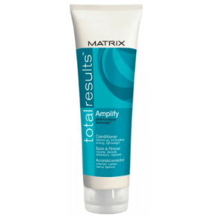 Total Results Amplify Conditioner
