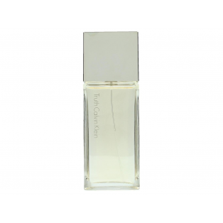 Truth Eau De Parfum Spray