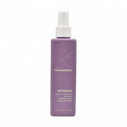 Kevin Murphy UN.TANGLED Leave-in Balsam
