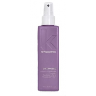 Un.Tangled Leave-in Conditioner