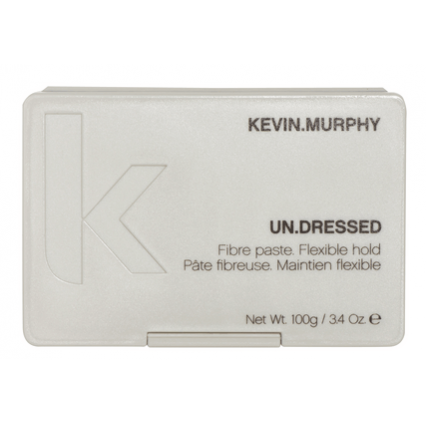 Kevin Murphy UN.DRESSED Creme