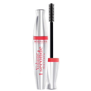 Volume 1 Seconde Black Mascara