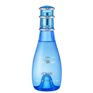 Water Woman Eau de Toilette