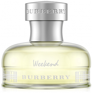Weekend Eau de Parfum