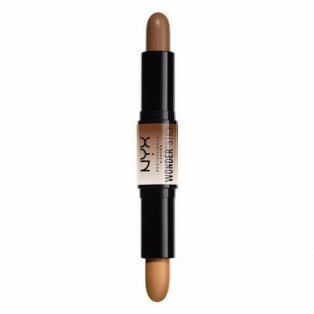 Wonder Stick Highlight and Contour Stick 05 Deep Rich