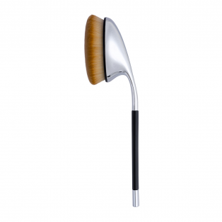 X-Luxx X Large Oval Brush #9