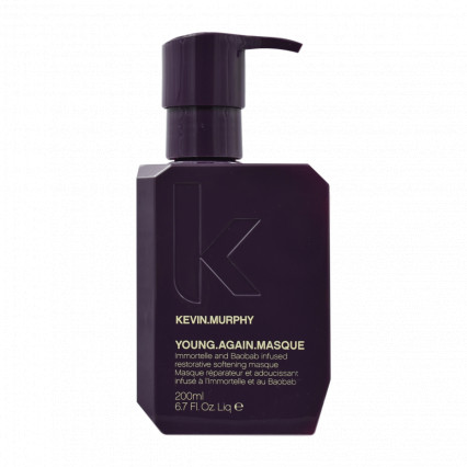 Kevin Murphy YOUNG.AGAIN.MASQUE Hårkur