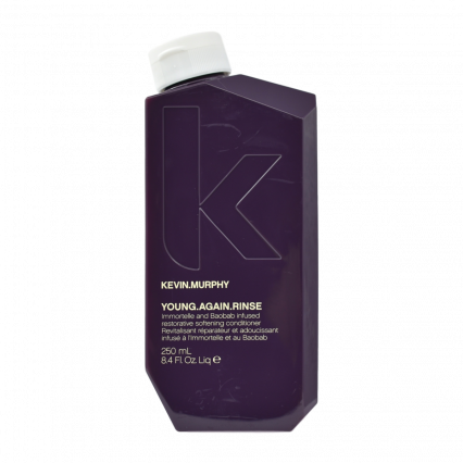 Kevin Murphy YOUNG.AGAIN.RINSE Balsam