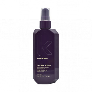 YOUNG.AGAIN Treatment Oil