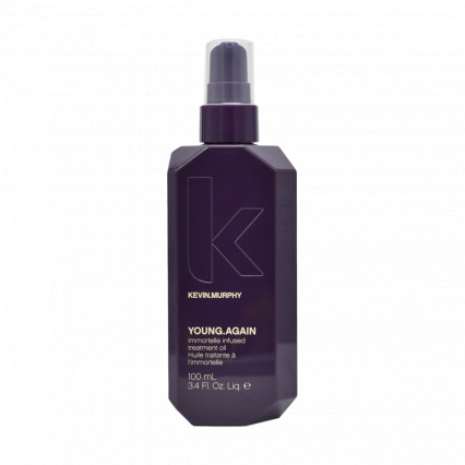Kevin Murphy YOUNG.AGAIN Treatment Oil