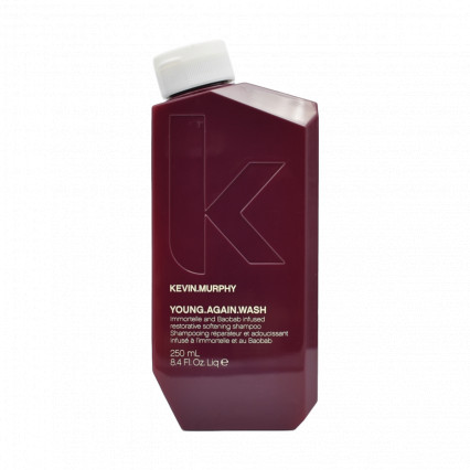 Kevin Murphy YOUNG.AGAIN.WASH Shampoo