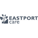 Eastport Care