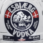 Esbjærg Vodka
