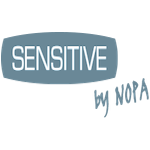 Sensitive By NOPA