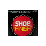 Shoe Finish