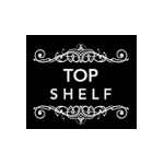 Top Shelf 4 Men