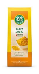 Currypulver, mild