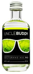 UNCLE BUDDY 50ml