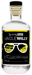UNCLE WILLY 200ml