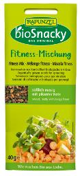 Fitness Mischung bioSnacky