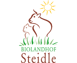 Bio Bierwurst