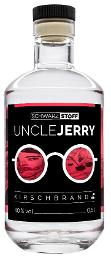 UNCLE JERRY 500ml