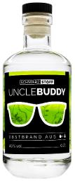 UNCLE BUDDY 200ml