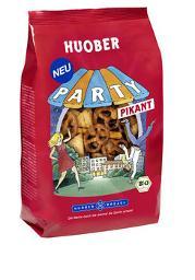 Party Pikant Mix