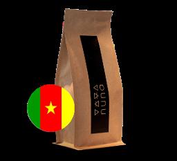 Kaffee Kamerun Boyo