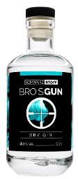 BRO'S GUN 200ml
