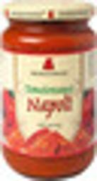 Tomatensauce Napoli besonders mild tomatig