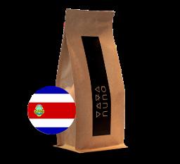 Kaffee Costa Rica Sonora