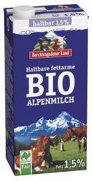 H-Alpenmilch 1,5%