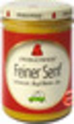 Feiner Senf