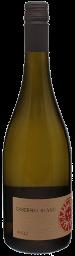 2019 Cabernet Blanc