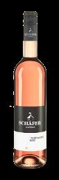 2020 Portugieser Rosé