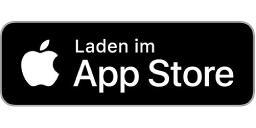 Zur iOS-App