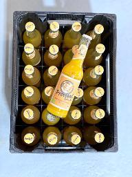 Proviant Maracuja & Orange Schorle 24x0,33L